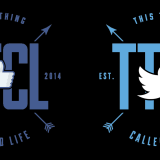 TTCL on Facebook & Twitter
