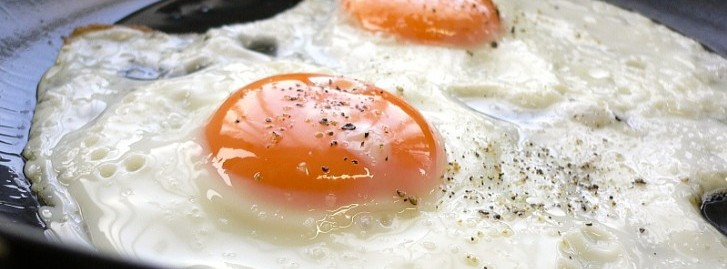 eggs-sunny-side-up