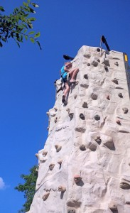 ariyana-rock-climbing-top